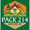 Pack 214 – Matthews, NC