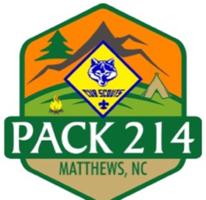 Pack Meeting!!